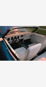 1971 Mercury Cougar for sale 101264677