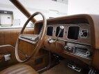 1971 Mercury Monterey for sale 101546195
