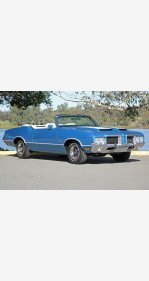1971 Oldsmobile 442 for sale 101253161
