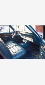 1971 Oldsmobile Cutlass for sale 101264704