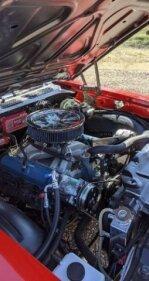 1971 Oldsmobile Cutlass for sale 101292294