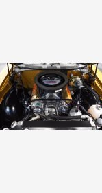 1971 Oldsmobile Cutlass for sale 101339106