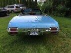 1971 Oldsmobile Cutlass for sale 101516919