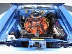1971 Plymouth Barracuda for sale 101555862