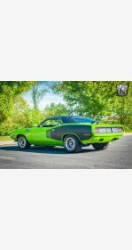 1971 Plymouth Barracuda for sale 101220513