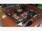 1971 Plymouth Barracuda for sale 101342514