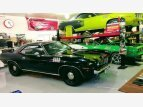1971 Plymouth Barracuda for sale 101356201
