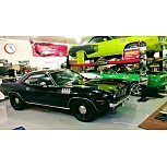 1971 Plymouth Barracuda for sale 101585408