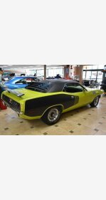 1971 Plymouth CUDA for sale 101066784