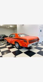 1971 Plymouth Duster for sale 101363985