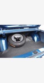 1971 Plymouth Roadrunner for sale 100977268