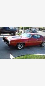 1971 Plymouth Roadrunner for sale 101042538