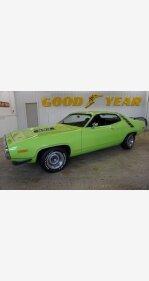 1971 Plymouth Roadrunner for sale 101064150