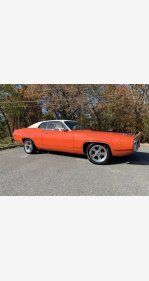 1971 Plymouth Roadrunner for sale 101403404