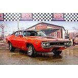 1971 Plymouth Roadrunner for sale 101443935