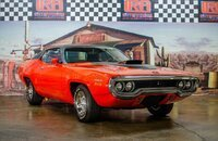 1971 Plymouth Roadrunner for sale 101443935