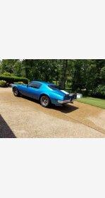 1971 Pontiac Firebird for sale 101064089