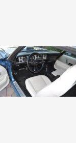 1971 Pontiac Firebird for sale 101173648