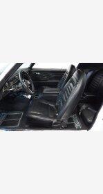 1971 Pontiac Firebird for sale 101366740