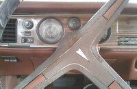 1971 Pontiac Firebird Formula for sale 101175226