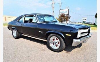 1971 Pontiac Ventura for sale 101567056