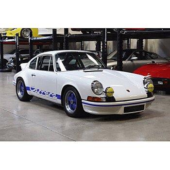 1971 Porsche 911 for sale 101399383