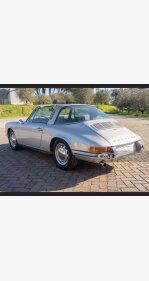 1971 Porsche 911 for sale 101452794