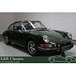 1971 Porsche 911 T for sale 101566295