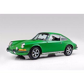 1971 Porsche 911 for sale 101598913