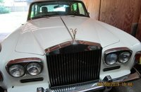 1971 Rolls-Royce Silver Shadow for sale 101286873