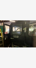 1971 Toyota Land Cruiser for sale 101315074