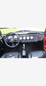 1971 Triumph TR6 for sale 101215584