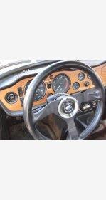 1971 Triumph TR6 for sale 101360579