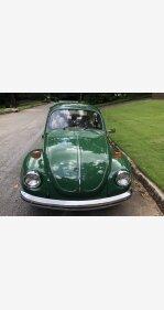 1971 Volkswagen Beetle for sale 101185079