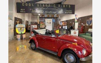 1971 Volkswagen Beetle for sale 101214415