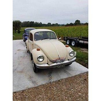 1971 Volkswagen Beetle for sale 101264461