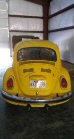 1971 Volkswagen Beetle for sale 101264689