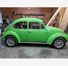 1971 Volkswagen Beetle for sale 101264834