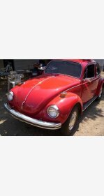 1971 Volkswagen Beetle for sale 101286931