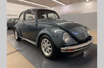 1971 Volkswagen Beetle for sale 101347970