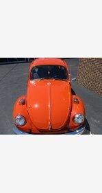 1971 Volkswagen Beetle for sale 101356641