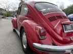 1971 Volkswagen Beetle for sale 101478501