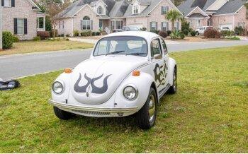 1971 Volkswagen Beetle for sale 101487024