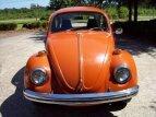 1971 Volkswagen Beetle for sale 101535665
