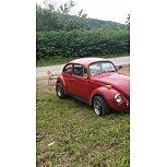 1971 Volkswagen Beetle for sale 101577304