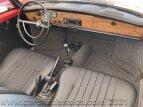 1971 Volkswagen Karmann-Ghia for sale 101592175