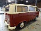 1971 Volkswagen Vans for sale 101525752