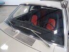 1972 AMC Gremlin for sale 101597717