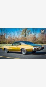 1972 Buick Gran Sport for sale 101240796