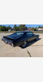 1972 Buick Gran Sport for sale 101356749